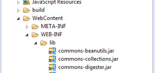 javaskool com - JSF 2 2 - Java Server Faces : JSF Calculator Example