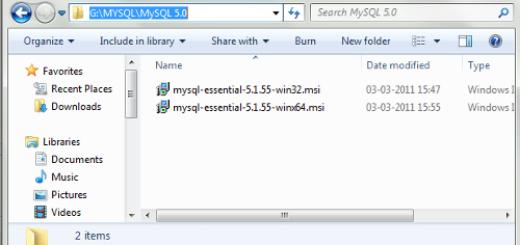mysqlForWindows0.png