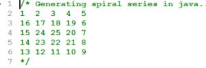 GeneratingSpiral1